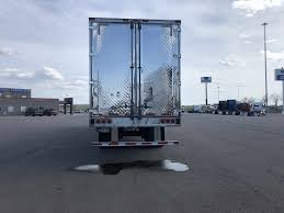 2007 Wabash Reefer, Fargo ND - 5002979991 - CommercialTruckTrader.com Pdf Truck Costing Model For Transportation Managers 2012 Cross Country Belly Dump Fargo Nd 121443489 2018 Kenworth T680 Bismarck Details Wallwork Center Great Dane Ess Fargo Truckdomeus Dragon Trailer Sawyer Ks 5003211028 Cmialucktradercom Trucks Wallworktrucks Twitter History Blog Kenworth