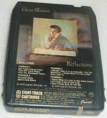 8 Track Gene Watson Reflections Album FREE SHIPPING Vintage Standup Comedy September 2011 1984 Sanyo Betacorder Model Vcr4670 Needs Belt Near Mint Mr Truckstop Visits The Madam Of Bourbon Street By Gene Tracy 71 Adult Live Charlotte Nc V2 Cassette J2p And P2j Ver 1 Barry Manilow 8 Track Cartridge Tape 50 Similar Items Gene Tracy Adults Only Championship Farting A Truck Stop Vol 4 Night Out With Cd 21 Amazoncom Music