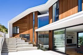 100 Parsonson Architects Gallery Of Korokoro House 2