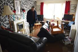 Nightmare Before Christmas Bedroom Design by Storm Desmond Flooding Overruns Homes Causing Nightmare Before