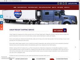 Freight Shipping For Your Business And Shipping Rates | Freight ... Salinas Valley Produce Shipments Archives Haul Produce Costs To Import From China Uk Container Shipping Explained A Shortage Of Trucks Is Forcing Companies To Cut Shipments Or Pay Up Shipping Cost Concrete Dome Maersk Swings Profit But Rates Still Too Low Wsj Truck Semi Freight Biophilessurfinfo Home Honolu Service Intertional Calculator Ocean Cargo Rources Best Cost Bangladeshaustralia Buy In Saudi Arabia Compare Manila Forwarders Relocating And Moving The Philippines