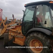 China Malaysia Used Backhoe, China Malaysia Used Backhoe ... Dudebros Get New Chevy Silverado Rented Backhoe Stuck In Frozen Loader Stock Photos Images Alamy Jcb King Cheetah Wired Remote Control Truck Excavator Backhoe Kids Truck Video Dump Youtube Music Feller Buncher Cstruction Pinterest Supply Post West June 2016 By Newspaper Issuu Amazoncom Tunes Jim Gardner Amazon Digital Services Llc Blippi Colors Song Nursery Rhymes Learn To Count For Toddlers