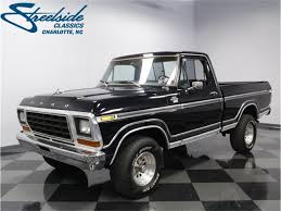 1978 Ford F150 For Sale | ClassicCars.com | CC-1037636 1978 Ford F150 4x4 351m C6 4lift 33 Tires 13mpg Daily Driver Best F150kevin W Lmc Truck Life Directory Index Trucks1978 The 81979 Bronco A Classic Built To Last Bangshiftcom Cseries F350 Xlt Ranger Camper Special 2wd Automatic 3d F Series Turbosquid 1164868 F250 Pickup Cool Wheels Pinterest Trucks Ford Orange Youtube Flashback F10039s New Arrivals Of Whole Trucksparts Trucks Or Custom Mike Flickr Buy This Sweet And Change The Please