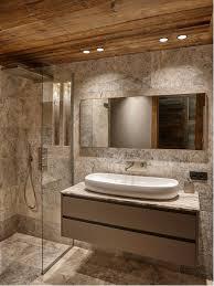 salle de bain a l italienne salle de bain avec a l italienne 14 salle de bain