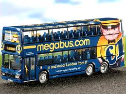 megabus com low cost tickets megabus travel by for just 1 00