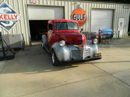 1941 Dodge Truck | TJ & Holley's Hot Rod Shop Pin By Jj Owens On Classic Dodge Trucks Pinterest Ram 1970 1 Ton Dump Truck Cosmopolitan Motors Llc Exotic 1941 Sold Youtube 1945 Pickup Top Speed I Love Classic Trucks Found This In A Flickr Cc Capsule 1972 D200 The Fuselage 1948 Used Bseries Rack Body At Webe Autos Serving Long 1959 Sweptside Stock 815589 For Sale Near Columbus Legacy Power Wagon Defines Custom Offroad Elegant Easyposters Dodge Cars Authority 60s Truck Ready Racing