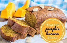 Starbucks Pumpkin Loaf Ingredients by Kneaders Pumpkin Bread Recipes Sparkrecipes