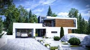 100 Contemporary Homes For Sale In Nj Modern House