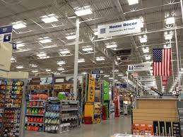 Lowe s Home Improvement Building Supplies 6101 Apple Way