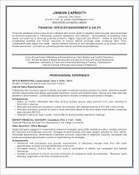 How To Write A Cv Resume 2017 Examples Fresh Samples From