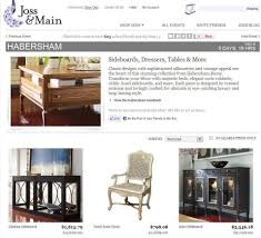 Main And Joss / Harmony Inn Best 2018 Labor Day Sales Home Decor Fniture J Jill In Store Coupons Fixed Coupon Code Joss And Main Coupon Code Cooler Designs Paytm Add Money Promo Kohls 20 Percent Off Andmain Auto Truck Toys Com And Codes Coupons Bedding Main Free Shipping Wwwcarrentalscom Promo For Airbnb May Proflowers Joss Iswerveclub Flooring Check Out Cute Chic Rugs Here