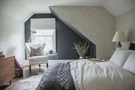 schlafzimmer ideen dachschräge 2021 lifebythegills