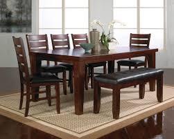 Sams Club Folding Table And Chairs by 100 Large Patio Umbrella Sams Club Amazon Com 13 Foot