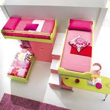 une chambre pour deux enfants idées de chambre pour deux et trois enfants