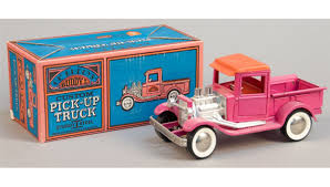 Buddy L Custom Hot Rod Model A Pickup Truck 156semaday1gmcsierrapinkcamo1 Hot Rod Network Stella Doug Cerris 1957 Chevy 3100 Pickup Slamd Mag Retro Hot Pink And White Icecream Van With Rubbish Bin Parked Hot Wheels Redline Heavyweights Pink Tow Truck 1969 Complete W Hook 017littledfiretruckwheelstanderjpg Gullwing Charger Ii 10 Set Pinksilver 1976 Truck My Wedding Present From Groom Xx Strike A Pose Simply Buckhead Unionville Man Paints His In Tribute To Wife South Park Gets A Sweet Food San Diego Reader News Toys R Us Electric Cars Review Hybrid Auto Informations