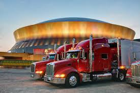 Entertainment Trucking Companies - Best Image Truck Kusaboshi.Com Atlas Trucking Company Best Image Truck Kusaboshicom Big Sky Auto Transport Great Falls Montana Transportation Specialists Hopper Bottom Trucking Bojeremyeatonco In Norway 104 Magazine Breck Logistics Inc Evansville Indiana Made In The 2017 Us Capitol Christmas Tree Tow Driver Resume Samples Velvet Jobs Business Plan For A Alkane Equitynet Freight Forwarding Flatbeds And Rolltites Nikola Motor Presents Electric Concept With 1200 Miles Range With Conveyabull Nationwide Contracting