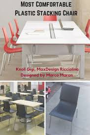 Used Humanscale Freedom Chair by 17 Best Chairs Task Images On Pinterest Barber Chair Office