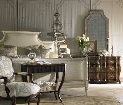 M Fatheree Interiors carries products by Hickory White for