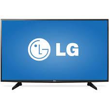 lg 55 inch led smart tv 55lh5750 hdtv walmart