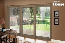 beautiful patio door by simonton as seen on thisoldhouse