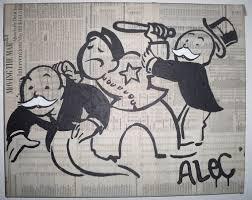 Photos Graffiti Drawings Tumblr