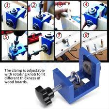 industrial woodworking equipment ebay