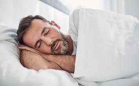 möbelhof schlafzimmer für eine gute nacht und einen guten