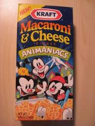Animaniacs Hooked On A Ceiling Online by Animaniacs Episode Hooked On A Ceiling Entertainment Pinterest