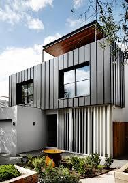 100 New Modern Houses Design Sisalla Interior Complete A Home In Melbourne