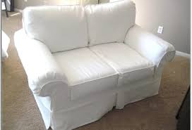 sofa sofa headrest covers horrible sofa headrest covers uk