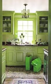 Walmart Kitchen Curtains Valances by Target Kitchen Curtains Valances Dark Green Valance Kitchen