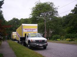 100 Self Moving Trucks Tips For Should You Hire Professional Movers Or Is