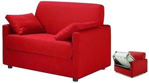 canapé convertible une personne chauffeuse lit appoint chauffeuse lit 2 places fauteuil convertible