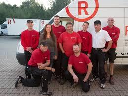 küchen rosenowski küchenplaner in burgwedel thönse homify