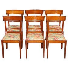 Cherry Wood Chairs – Themojamoja.com 78 Sutton Vintage White Cherry Ding Table Set Cherrywood Solid Ding Table And 8 Chairs Room Chairs By Bob Timberlake For Lexington Addison Black Round Collection From Coaster Fniture 36 X 48 Solid Wood Opens To 60 Finish Benze Satinovo Glasslight Wood In Stow On The Wold Gloucestershire Gumtree 5pieces Cherry Wood Finish Faux Leather Counter Height Set 6 Amish Heirloom Dingroom Tables Sets 2 Armchairs Side 1 Bench Custom Made Homesullivan Holmes 5piece Rich Christy Shown Grey Elm Brown Maple With A Twotone Michaels Onyx Includes 18 Leaf 49 And