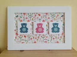 cadre chambre bébé tableau pour chambre bb lot de pour chambre duenfant et bebe gris