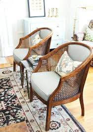 Bamboo Furniture Vintage Antique For Sale Best Cane Chairs Ideas On Chair Rattan