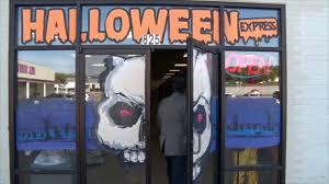 Halloween Express Milwaukee Milwaukee Wi by Halloween Express Com