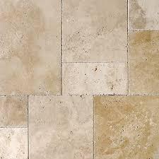 beige chiaro pave real versailles pattern versailles pattern