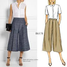 Sew The Look Take A Cue From These Stella McCartney