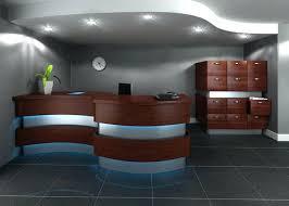 Front Desk Receptionist Salary by Office Desk Medical Office Front Desk Dental Design