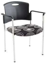 EcoCentric Stacker Chair - ErgoCentric Ecocentric Mesh Ergocentric Icentric Proline Ii Progrid Back Mid Managers Chair Room Ideas Geocentric Extra Tall Mycentric A Quick Reference Guide To Seating Systems Pivot Guest Ergoforce High 3 In 1 Sit Stand
