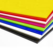 best 25 perspex cut to size ideas on neon light