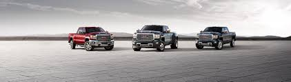 2018 GMC Trucks   Simi Valley Buick GMC   Simi Valley, CA Next Generation 2019 Sierra 1500 Pickup Truck Gmc 2013 Overview Cargurus 1950 1 Ton Jim Carter Parts 1976 Trucks Recvehicles Sales Brochure Top 5 Best 2016 2017 Youtube 55 59 Cmw New Marks 111 Years Of Heritage Photos The Best Chevy And Trucks Sema Suvs Crossovers Vans 2018 Lineup Debuts Before Fall Onsale Date