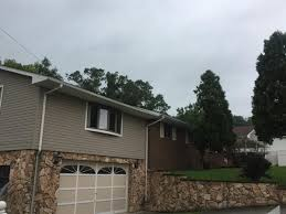 4 Bedroom Houses For Rent In Huntington Wv by 6027 Hubbards Branch Road Huntington Wv 25704 Hotpads