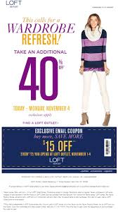 Loft Outlet Coupons May 2018 : Deals In Las Vegas Ann Taylor Outlet Sale Sheboygan Pizza Ranch Loft Coupon In Store Tarot Deals How To Maximize Your Savings At Loft Slickdealsnet National Day Of Recciliation The Faest Coupons Abt Electronics Code 5 Off Equestrian Sponsorship Promo Codes May 2013 Week 30 And 20 100 Autozone Via All One Discount Card Bureau Veri Usflagstore Com Autozone Printable Coupons Burberry Canada Proconnect Tax Online