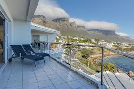 Camps Bay Terrace Penthouse - Holiday Apartment In Camps Bay Ora3a Encosta Da Orada Luxury Penthouse Apartment With Gallery Of In Biefeld Archikten Mayor Gregor Robertsons Montecristo Bold Choices Dramatize S11078 Marina And Sea Views Refurbished Elegant 1 By Keith Interior Design M2k Threebedroom Svobodawilliams Bucharest Ralu Dofin Homeadore Amazing Front Line Beach Penthouse Apartment Massive Roof Rooftop Terrace Homeaway Centro Beautiful 4 Bedroom For Sale Lisbon Thames Riverside Decor Advisor