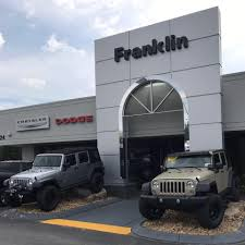 Franklin Chrysler Dodge Jeep Ram - Home | Facebook Canon City 2014 Vehicles For Sale Linde Truck Steering Volumetric Concrete Mixers Mobile And Stationary Cemen Tech Signs Archives The Elemental Eye Peter Freeman Greater Zephyrhills Chamber Of Commerce Sarnia Journal Nov 16 2017 By Issuu Eommcrcial Fieahcr Moon Unfair State Aid To Boost School Tax Rate Connecticut Jeep Rental Rentals Tours Adventures Venice Fl Uhaul Stock Photos Images Alamy News Drivers Quest Liner