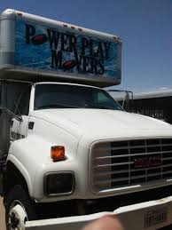 Storage Unit Auction: 596047 | The Colony, TX | StorageTreasures.com Auto Auction Ended On Vin 4v4nc9eh7an289824 2010 Lvo Vn Vnl In Tx Clay Potter House Farmersville Tx 75442 Iaa Catastrophe Insurance Auctions Duck Dynasty Trucks Phil Willie Robertson Truck Mckaig Plus Cresson Texas Tow For Sale Dallas Wreckers Storage Unit 656498 Crowley Storagetasurescom Oilfield Surplus At Realty Online Used Diesel Dfw North Stop Mansfield 2019 Mack Granite Gu813 Roll Off For Or Lease Prices Jump 16 August Transport Topics Photos Ritchie Bros Auctioneers