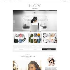 Phoebe Blogger Template   Georgia Lou Studios 20 Best Three Column Wordpress Themes 2017 Colorlib Beautiful Web Design Template Psd For Free Download Comic Personal Blog By Wellconcept Themeforest Modern Blogger Mplate Perfect Fashion Blogs Layout 50 Jawdropping Travel For Agencies 25 Food Website Ideas On Pinterest Website Material 40 Clean 2018 Anaise Georgia Lou Studios Argon Book Author Portfolio Landing Devssquad